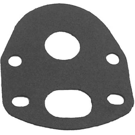 Sierra Cap (SIERRA Gasket Pivot Cap Cover 2 909529)