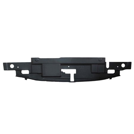 - Radiator Support Cover FO1224110 for Ford Crown Victoria, Mercury Grand Marquis