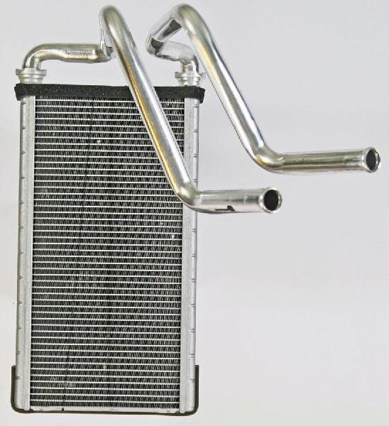 Parts Express Dodge Heater Core