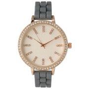 Olivia Pratt Women's Classy Watch