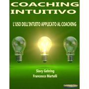 Coaching Intuitivo - eBook