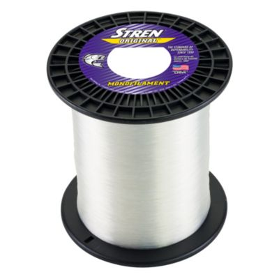 Stren Original Monofilament Fishing Line