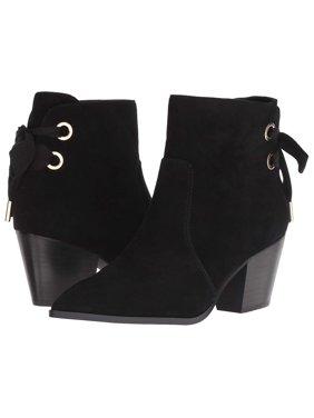 Bella Vita Women's Elka Ankle Boot