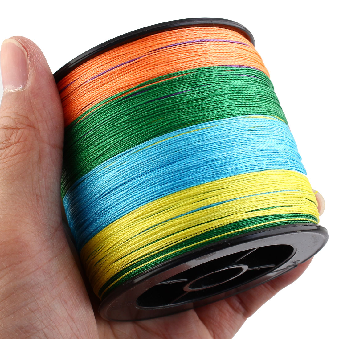 Fishing Line Wire Beading Thread Cord Colorful 033mm Dia South Bend Wiring