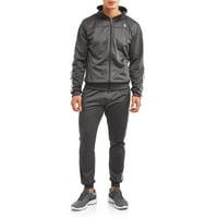 Athletex  Men's Jogger Track Suit