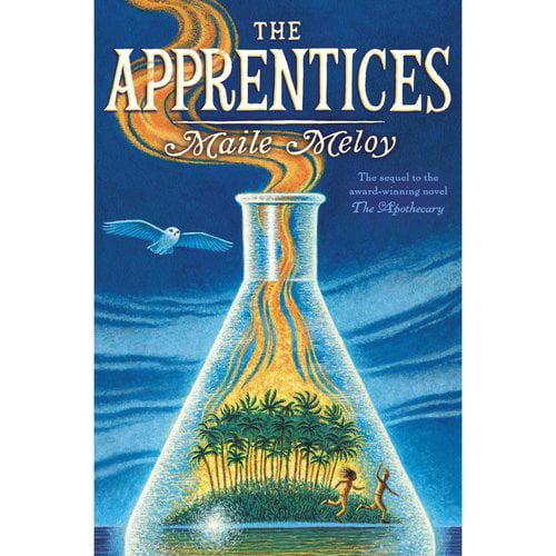 The Apprentices