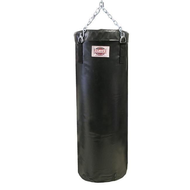Water Foam Heavybag ASSORTMENT