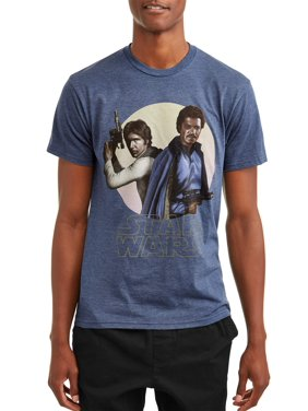 cbbb3bc981a Product Image Star Wars Men s