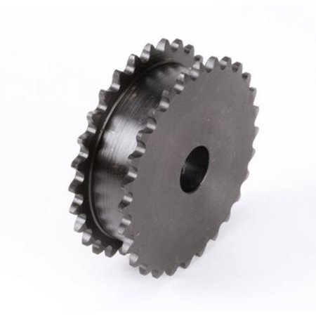 AMERICAN RANGE A40000 Sprocket Double 28T Heavy Duty