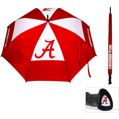 Team Golf NCAA Colorado Golf Umbrella