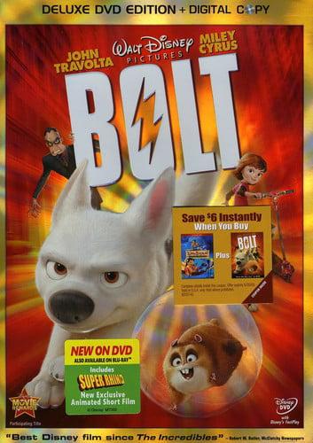Bolt Digital Copy Walmart Com Walmart Com