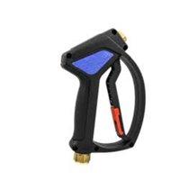 Spray Gun SG28 Easy Hold Acid 4000 PSI 12 GPM