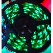 Italuce ITLED 5050 150 Waterproof LED Strip Light