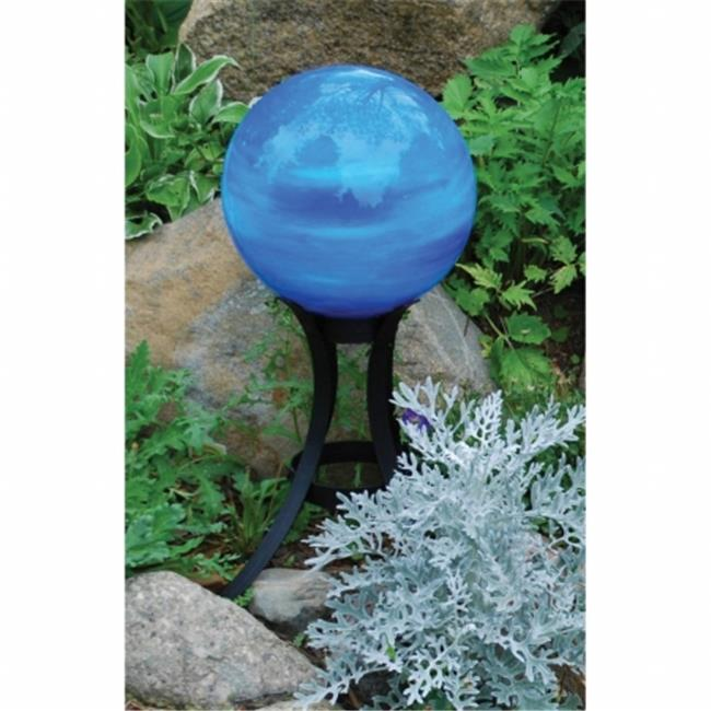 RSR Industries RSR9134 Echo Valley Mini Profile Globe Stand