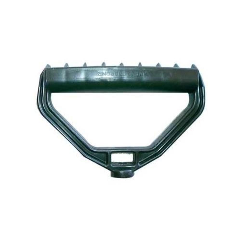 Snobunje Inc 1099 Rattler Replacement Handle