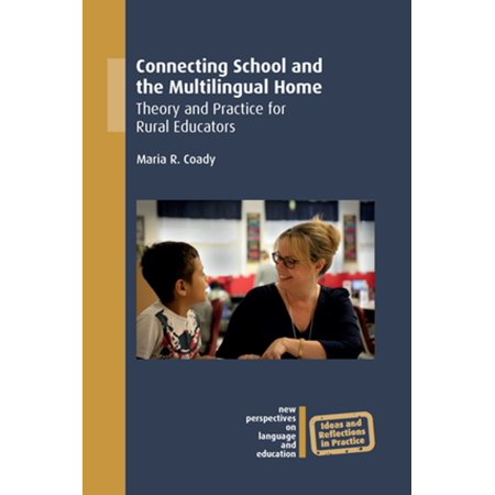 Connecting School and the Multilingual Home -