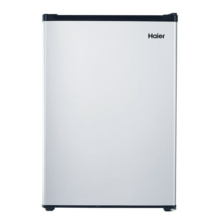 Best Fridges product in years