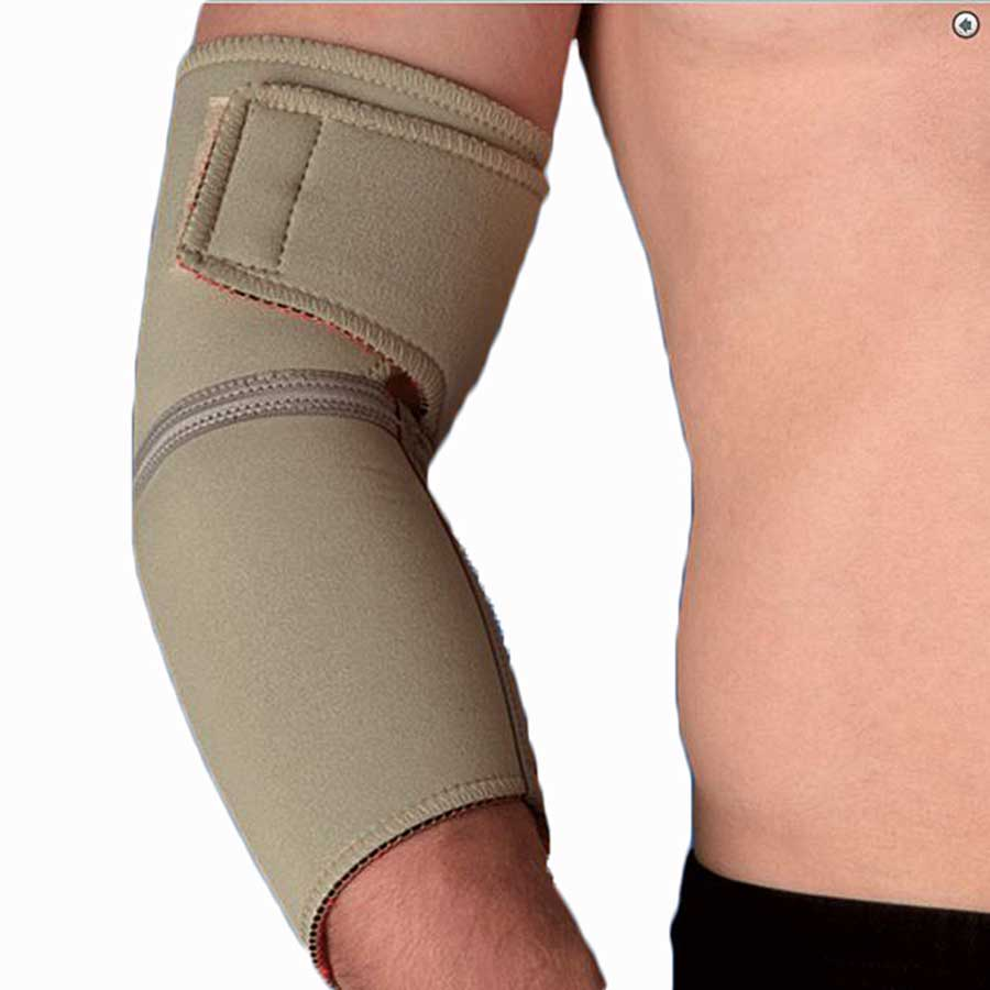 Thermoskin Elbow Wrap - X-Large