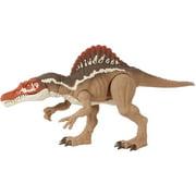 Jurassic World Extreme Chompin' Spinosaurus Dinosaur Action Figure