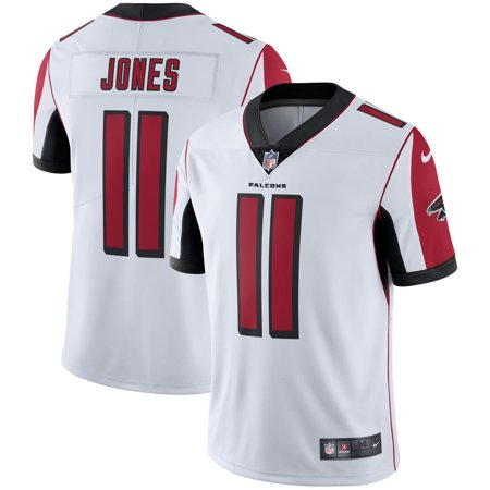julio jones limited jersey