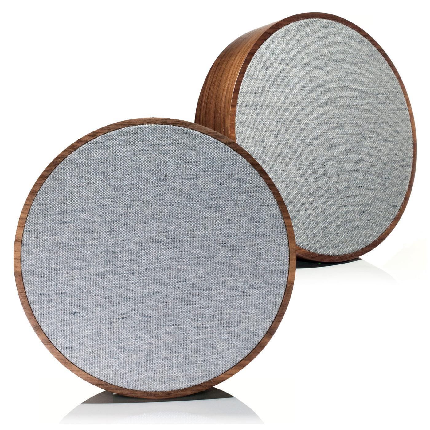 Tivoli Audio SPHERA Speakers Pair by Tivoli Audio
