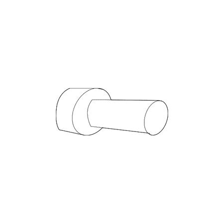 D B A D D Fc Fd Cb E F E B together with Front Right likewise D Ee Ff Baa D C D Efd D Ce C A D E Cc D Fc A in addition E Bfdc D B Bbf Ac E E Ce D A A B A B B Ba as well E C A C Ee A D A Bc C B. on fuel tank pressure sensor saturn sl2
