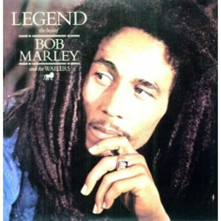 Bob Marley Songs - Legend [Special Edition] [Reissue] (Vinyl)