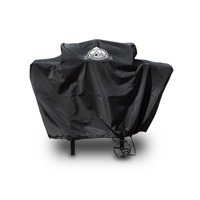 Cyber Week Grill Cover Deals
