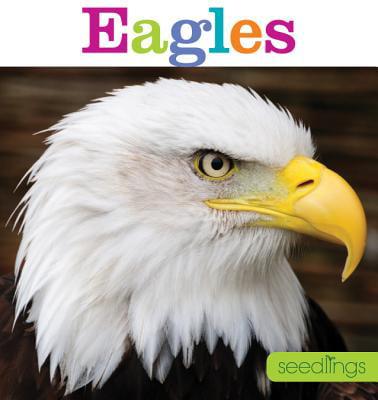 Seedlings: Eagles