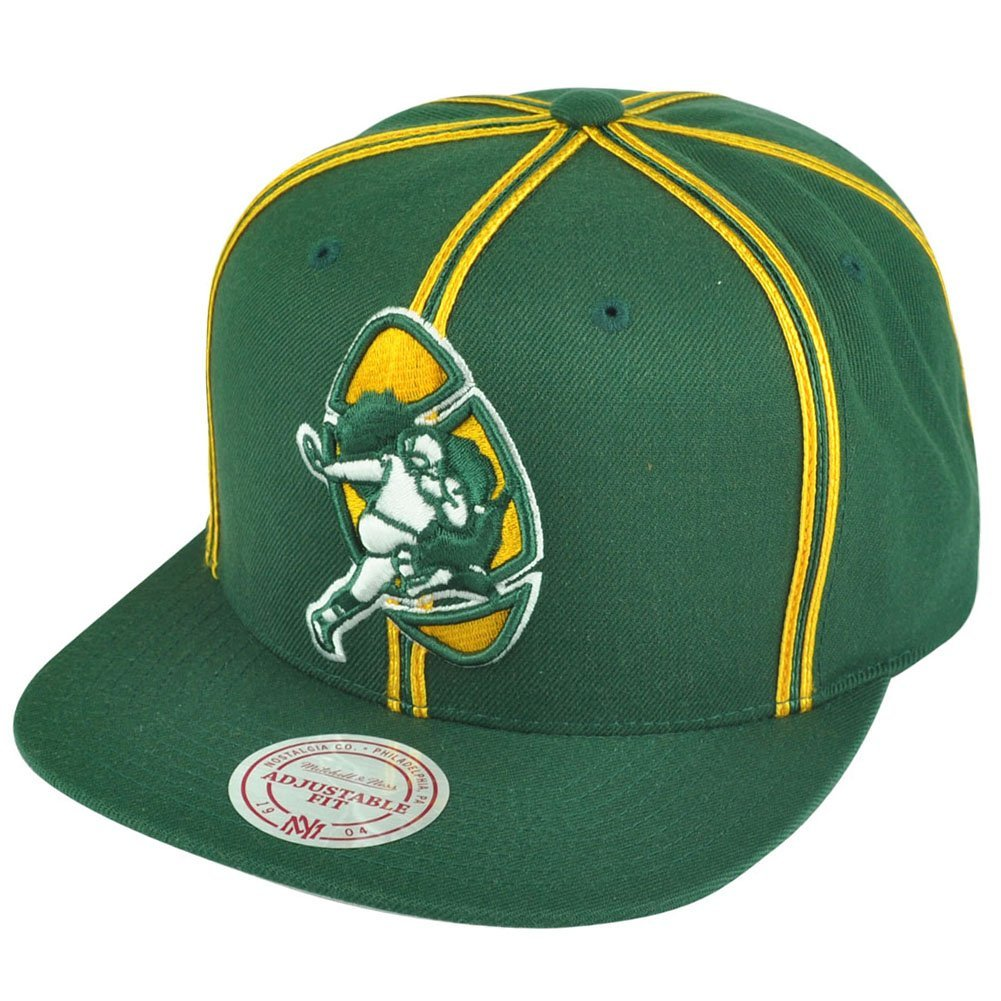 f94c54a3295 sale new era green bay packers sideline home 39thirty stretch fit hat 56841  5d867  inexpensive green bay packers throwback vintage logo double soutache  ...