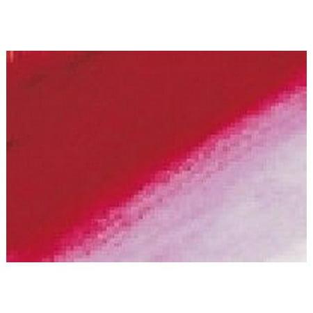 CHARTPAK, INC. / WEBER 1047 PROFESSIONAL PERMALBA QUINACRIDONE RED 37ML