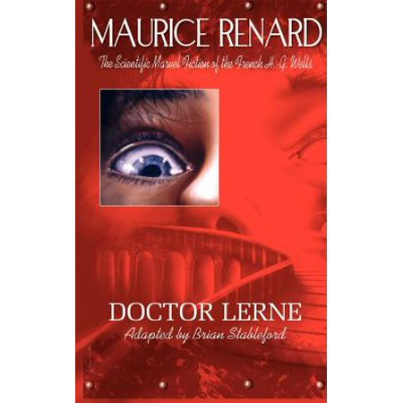 Doctor Lerne by