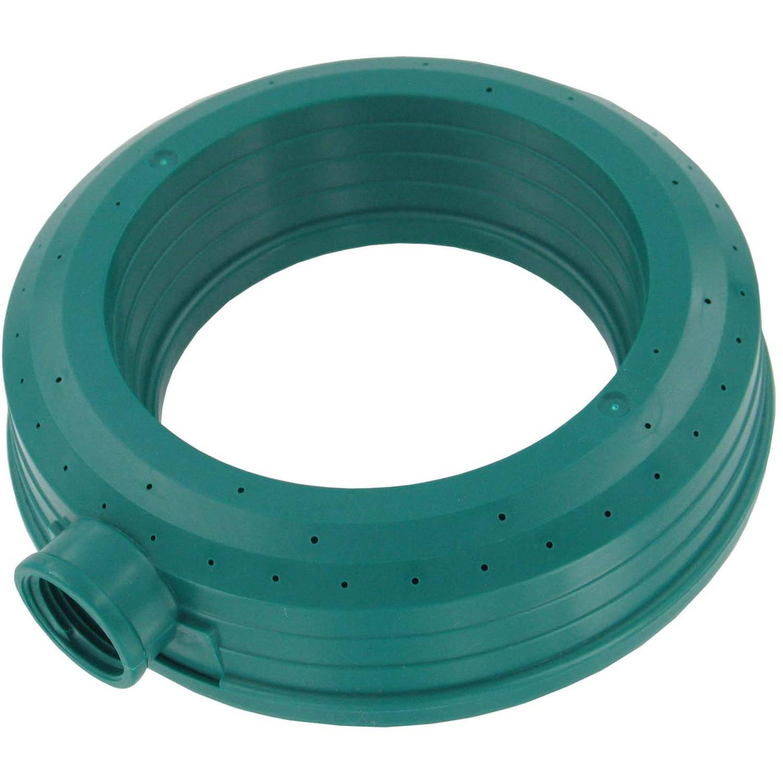 Gilmour 306UPC Poly Ring Spot Sprinkler by Fiskars Brands Inc Watering