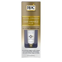 RoC Retinol Correxion Deep Wrinkle Anti-Aging Filler, 1 fl. oz