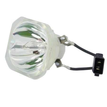 Lutema Economy for Epson EB-980W Projector Lamp (Bulb Only) - image 5 of 5