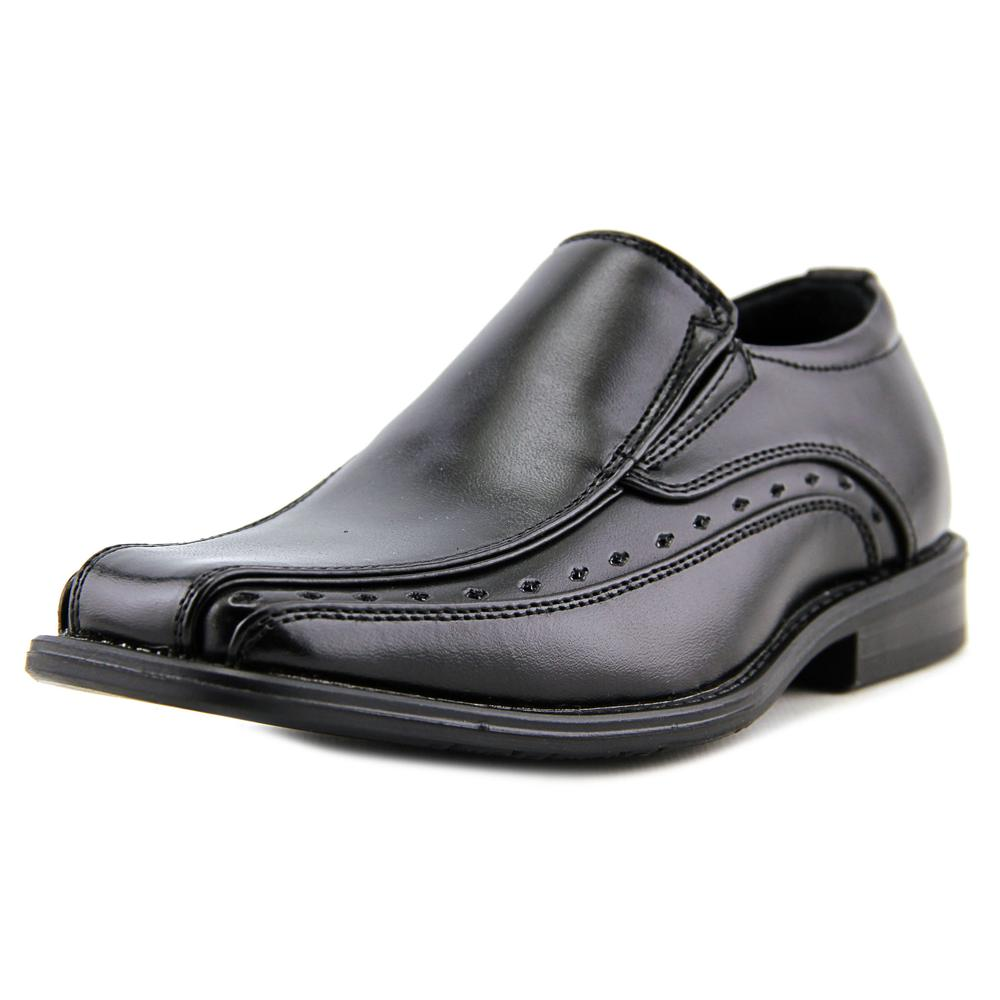 Stacy Adams Danton Boy Bicycle Toe by Stacy Adams