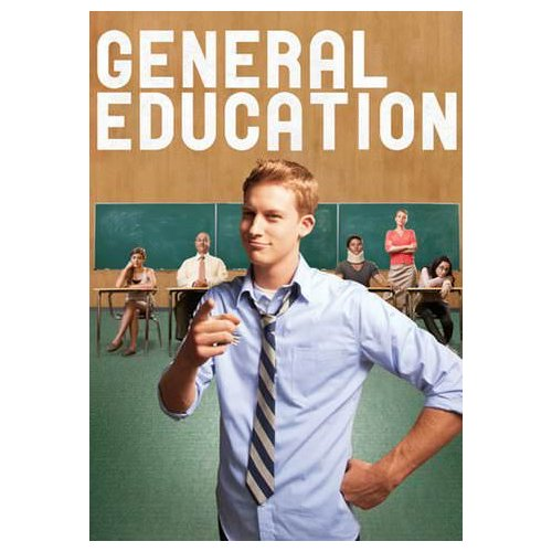 General Education (2012)
