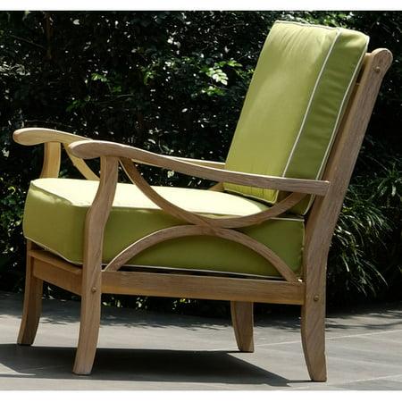 Cambridge Casual Lounge Chair Cushions