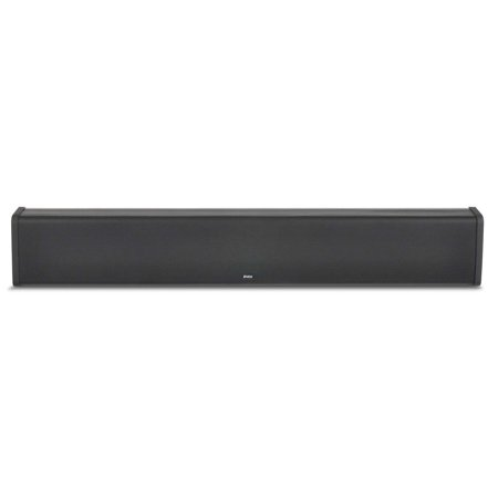 ZVOX SB500 Sound Bar