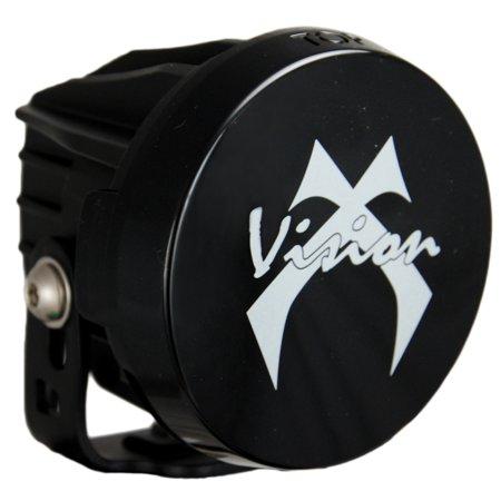 Vision X Lighting 9889580 Optimus Driving/ Fog Light Cover - image 1 of 2