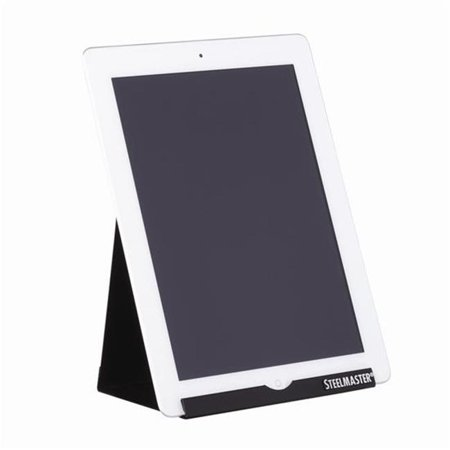 Soho Collection  Tablet Stand Black - image 1 de 1