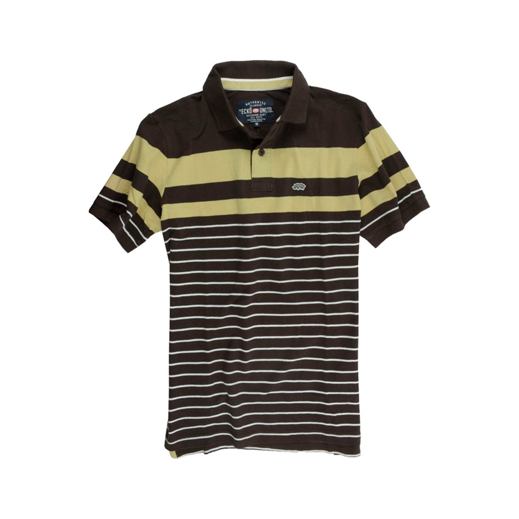 3ce61a5a4 Ecko Unlimited Polo Shirts « Alzheimer's Network of Oregon