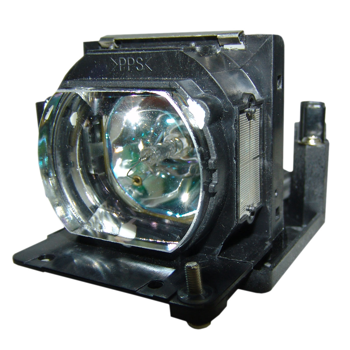 Lutema Economy for Geha 60-201913 Projector Lamp (Bulb Only) - image 5 de 5