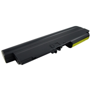 IBM ThinkPad Laptop Battery