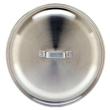 Jambalaya Pot (Bayou Classic 18 Gallon Jambalaya Pot Lid )
