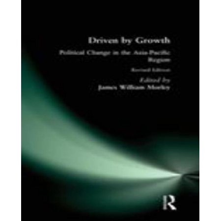 Driven by Growth : Political Change in the Asia-Pacific Region - image 1 de 1