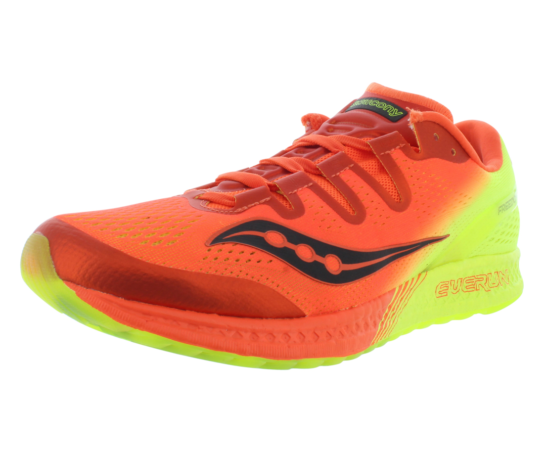 Saucony Freedom Iso Running Men's Shoes by