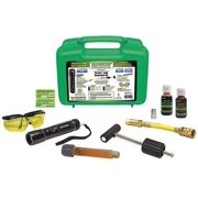TRACERLINE TP-8617 Service Tool, A/C, Oil and Coolant Dye Kit
