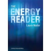The Energy Reader (Hardcover)