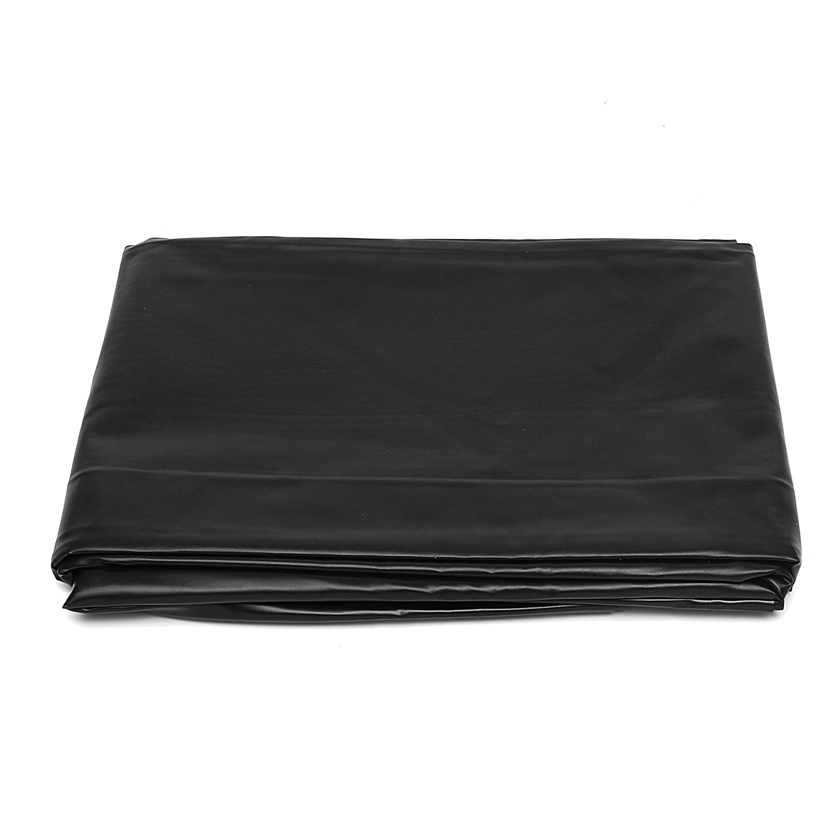 Sex Rubber Bed Sheet Waterproof Cosplay Sheet Wet Works